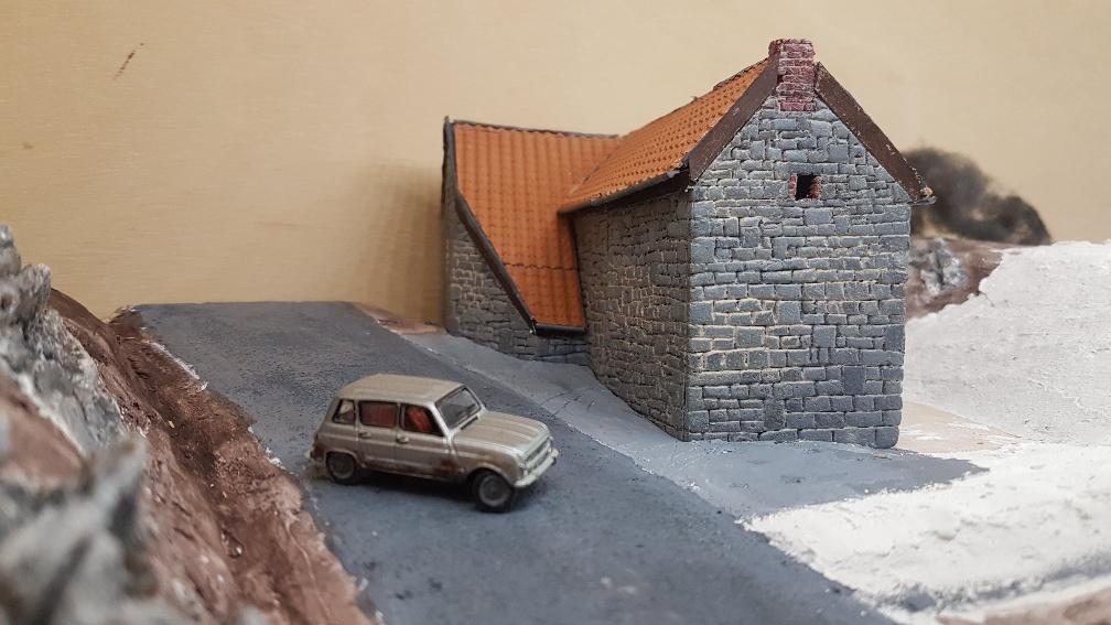 L126 - Modave Village 20210110_201316_resized