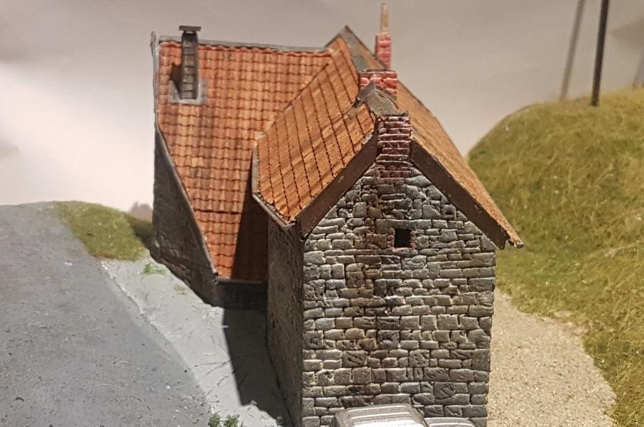 L126 - Modave Village - Page 2 20210208_083940_resized
