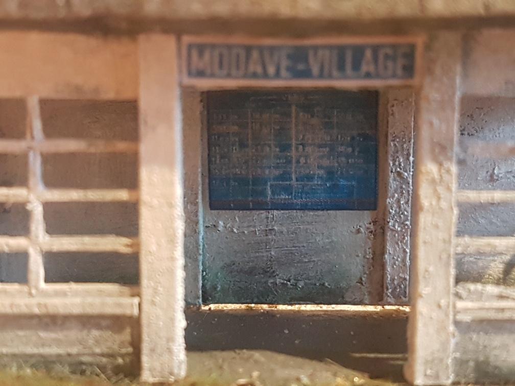 L126 - Modave Village - Page 2 20210227_081839_resized