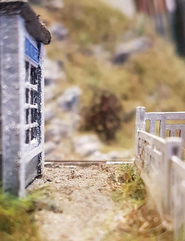 L126 - Modave Village - Page 2 20210326_181913_resized