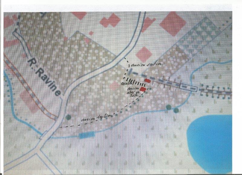 L126 - Modave Village Numérisation_20201014